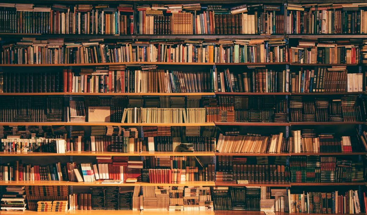 【自學平面設計必讀】達人們都推薦的21本實用書單!