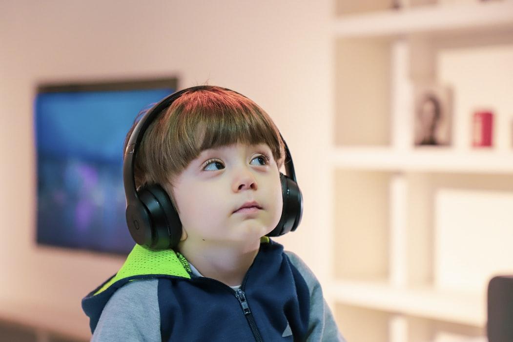 【ASMR是什麼1】13種ASMR觸發音,總有一種能讓你感受到大腦被按摩的酥爽