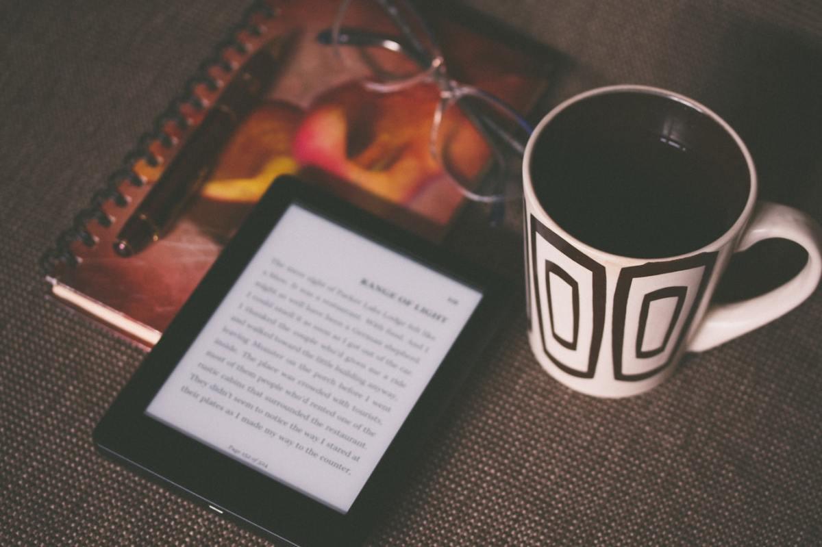 3大電子書APP推薦及實用評價|開學季下殺優惠碼|KOBO|Hyread|Readmoo