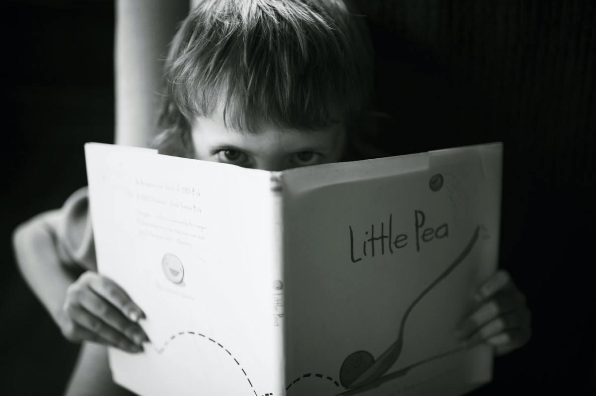 教出殺人犯|書評|少年事件處理法|「要當個乖孩子」,才是促使青少年犯罪的那句話!