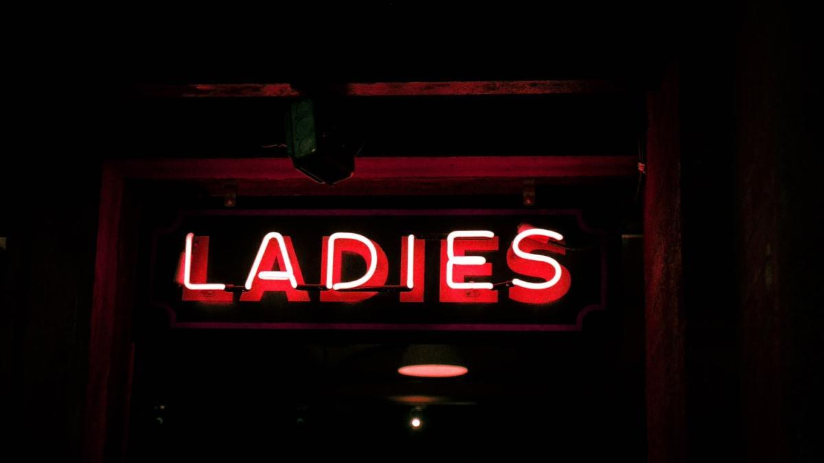 不良女性主義的告白|書評|一本寫給女人的勇氣書|綠色女孩(Green Girl)|羅珊·蓋伊